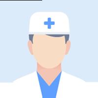 脊柱病单元-脊柱病