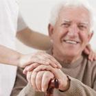 医生说 | 关爱老年健康,三阶梯治疗骨性关节炎!